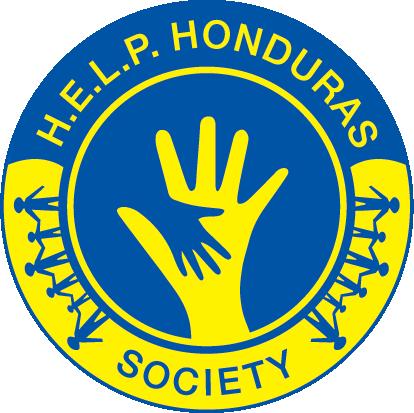 HELP Honduras logo